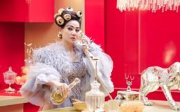 """Nhạc sĩ khiến Thu Minh gây tranh cãi: """"Thu Minh là Diva, ăn chay thì đừng phán xét việc người khác ăn thịt!"""""""