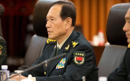 Bộ trưởng BQP TQ: Nhờ quyết liệt xử lý sự kiện Thiên An Môn mà Trung Quốc mới phát triển như ngày nay