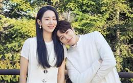 """""""Sứ mệnh cuối của thiên thần"""" lọt top 10 phim tìm kiếm nhiều nhất tuần tại Hàn Quốc"""