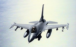 Cuộc chiến Balkan đã thay đổi không quân Mỹ như thế nào?