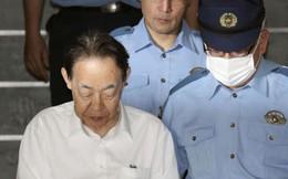 Nguyên thứ trưởng nông nghiệp Nhật Bản nhẫn tâm ra tay sát hại con trai ruột của mình vì lý do không ai có thể ngờ đến
