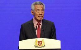 Cây bút Campuchia phản đối Thủ tướng Singapore bênh vực Khmer Đỏ