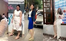 Cô gái Hà Nội nặng gần 100kg cắt dạ dày để giảm cân