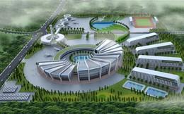 Tỷ phú Trịnh Văn Quyết đầu tư 4.000 tỷ đồng thành lập trường Đại học FLC