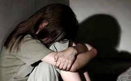 Nghi vấn bé gái 7 tuổi bị hàng xóm xâm hại ở Bạc Liêu