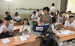 MC Thảo Vân tham gia phim dài 500 tập của đạo diễn Giang Còi