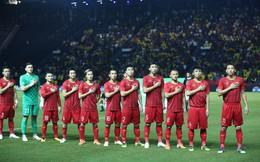Việt Nam mua thành công bản quyền trận Thái Lan vs Việt Nam với giá thấp hơn 7 tỷ đồng