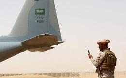 """Chính trường Mỹ """"sôi sục"""" kế đảo chiều thương vụ khí tài với Trung Đông"""