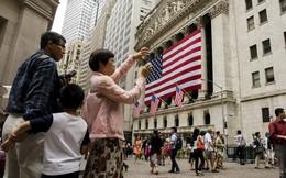 Trung Quốc cảnh báo công dân về nguy cơ tiềm ẩn khi du lịch tới Mỹ