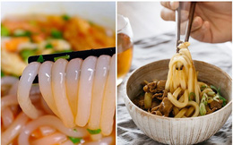 """Điểm danh một số """"doppelganger"""" của các món ăn Việt trên khắp thế giới"""
