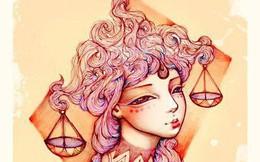 Phụ nữ có dấu hiệu Mặt trăng này vô cùng nồng nhiệt trong tình yêu và có đời sống hôn nhân hạnh phúc viên mãn