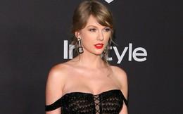 Top 80 phụ nữ giàu nhất nước Mỹ: Rihanna bỏ xa Taylor Swift trong ngỡ ngàng, tỷ phú Kylie Jenner vượt mặt cả chị Kim