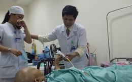 Mắc ung thư đừng hoảng sợ, bác sĩ ung bướu khuyên nên làm 5 điều này để điều trị tốt