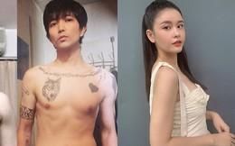 Sau nửa năm ly hôn, Tim trầm cảm sụt đến 18 cân, còn Trương Quỳnh Anh thì sao?