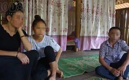 Hiếp dâm bé gái ở phòng X-Quang: Gia đình bị can muốn nhận nuôi nạn nhân