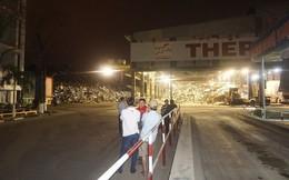 Doanh nghiệp khởi kiện UBND TP Đà Nẵng và ông Huỳnh Đức Thơ đòi bồi thường gần 400 tỉ đồng