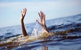 Hai anh em thiệt mạng khi tắm sông ở Lâm Đồng