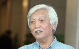 Ông Dương Trung Quốc: Xét xử lãnh đạo Khmer Đỏ đã chứng thực cho chính nghĩa của Việt Nam
