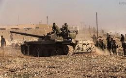Reuters: Thanh đại đao của Thổ Nhĩ Kỳ đã cắm thẳng vào lưng Nga tại Idlib, Syria