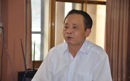 Xem xét trách nhiệm Phó Chủ tịch Hà Giang và Giám đốc Sở GD liên quan đến gian lận điểm thi