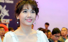 """Hari Won: """"Hàn Quốc cho tôi nhiều cơ hội hơn nhưng tôi không muốn xa Trấn Thành vì còn yêu nhiều"""""""
