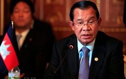 Toàn văn tuyên bố của Thủ tướng Hun Sen: Phát biểu của ông Lý Hiển Long xúc phạm sự hy sinh của quân đội Việt Nam!