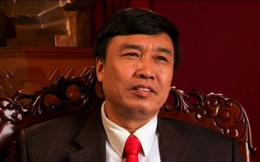 Truy tố 2 cựu Tổng Giám đốc Bảo hiểm xã hội Việt Nam và đồng phạm