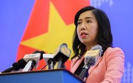 Việt Nam tích cực chuẩn bị mọi mặt cho vị trí Ủy viên không thường trực HĐBA LHQ