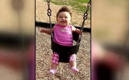 Bé 11 tháng tuổi tử vong vì bố mẹ bỏ quên trong ô tô suốt 15 tiếng giữa trời nóng