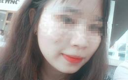 Thiếu nữ 17 tuổi đi bán lạc bị xe tông tử vong tại Thái Lan