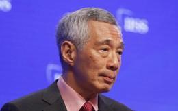 Báo Singapore gọi phát ngôn của ông Lý Hiển Long về Việt Nam là thừa thãi, yêu cầu xin lỗi, sửa sai