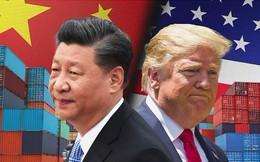 """Giữa thương chiến căng thẳng, Mỹ liên tục hối thúc WTO """"chặt đứt"""" điểm tựa của Trung Quốc"""