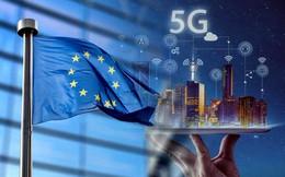 Châu Âu tốn thêm 62 tỷ USD nếu cấm các nhà sản xuất Trung Quốc