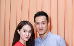 Hai chuyện tình được mong mỏi tái hợp nhất showbiz Việt: Chia tay nhưng vẫn công khai đi chơi, bảo vệ tình cũ