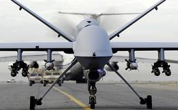 UAV chiến đấu từng là niềm tự hào của Trung Quốc bị bán tháo, vì sao nên nỗi
