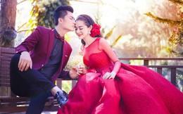 Chồng Lâm Khánh Chi tiết lộ chuyện nhạy cảm của hai vợ chồng