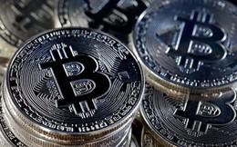 Iran tịch thu 10.000 máy đào bitcoin vì khiến điện lưới bất ổn