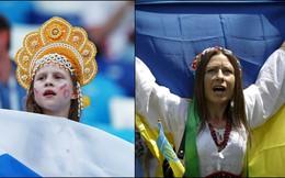 """Tổng thống Putin: Nga và Ukraine là """"một dân tộc"""", sớm muộn gì cũng trở về bên nhau!"""