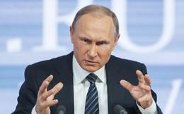 """Đâu là """"kẻ thù chung"""" hiếm hoi khiến ông Putin và ông Trump cùng về chung chiến tuyến?"""