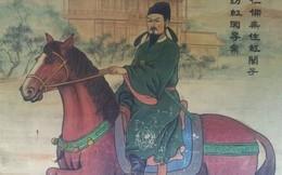 """Tài năng đáng kinh ngạc của """"thám tử"""" nhà Đường: Hậu thế kính phục như Bao Thanh Thiên"""