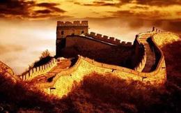 Vạn Lý Trường Thành của Trung Quốc thực chất dài bao nhiêu km, ý nghĩa của nó là gì?
