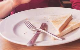 Cảnh báo 10 tác động có hại của thói quen bỏ ăn bữa sáng bạn cần biết trước khi quá muộn