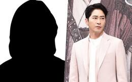 """Vụ nam diễn viên """"Gia đình là số một"""" Kang Ji Hwan bị bắt: Một trong hai nạn nhân thừa nhận chứng kiến cảnh cô gái còn lại bị cưỡng hiếp"""