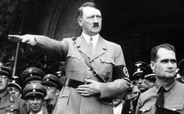 """Những lời """"nói xấu để đời"""" mà các đại sứ từng dành cho các nhà lãnh đạo nổi tiếng thế giới"""