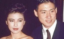 """Cuộc hôn nhân tròn đầy hơn 30 năm của """"Thiên vương Hong Kong"""" Trương Học Hữu: Bà xã đẹp ngang ngửa Trương Mạn Ngọc, hi sinh cả sự nghiệp vì chồng con"""