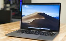 Lý do phía sau việc Apple khai tử chiếc Macbook nhỏ gọn nhất của mình