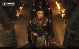 Không phải chết do bạo bệnh, đây là giả thiết đáng sợ về cái chết của Tần Thủy Hoàng