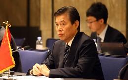 Thương chiến gay cấn, TQ xoay vần chiến lược: Diều hâu Mỹ liên tiếp chạm trán các đối thủ sừng sỏ Bắc Kinh