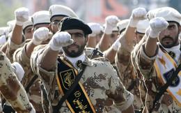 """Syria-Iraq cùng ra tay giúp Iran giữa cơn hoạn nạn, """"mở đường máu"""" chống cấm vận Mỹ"""