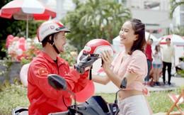 Sơn Tùng M-TP cùng GO-VIET tăng tốc trong dự án mùa hè